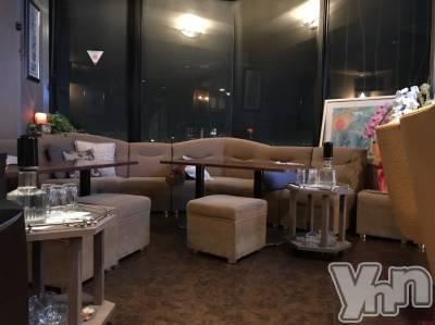 甲府市クラブ・ラウンジ ヴェルジュ-Chambre Vierge-(ヴェルジュ)の店舗イメージ枚目