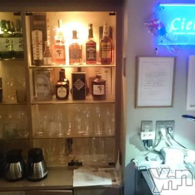 甲府市クラブ・ラウンジ Executive Lounge Ciel(シエル)の店舗イメージ枚目