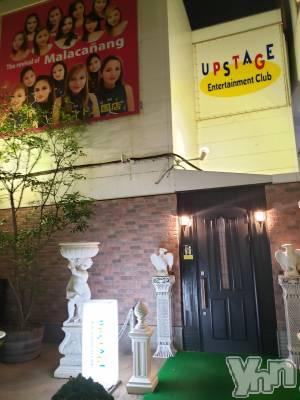 甲府市外人パブ・クラブ Entertainment Club UPSTAGE(エンターテイメントクラブアップステージ)の店舗イメージ枚目