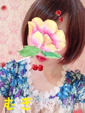 甲府ソープオレンジハウス むぎ(21)の2019年6月15日写メブログ「おはよ(*´ω`*)」