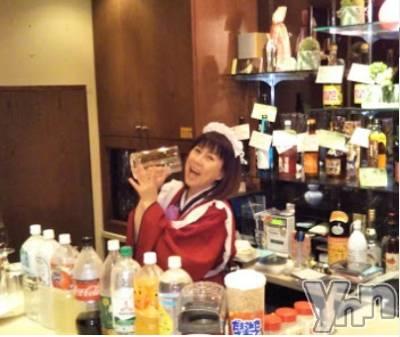 甲府市スナック だまされたとおもって(ダマサレタトオモッテ)の店舗イメージ枚目