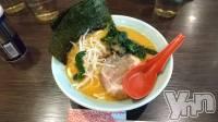甲府キャバクラ都(ミヤコ) 天星  奈月の5月8日写メブログ「網タイツはきます!!」