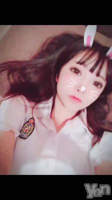 BARUBORA(バルボラ) みおん(20)の6月23日動画「うさぎさん」