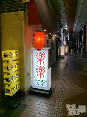 甲府市居酒屋・バー 楽楽(ラクラク)の店舗イメージ枚目