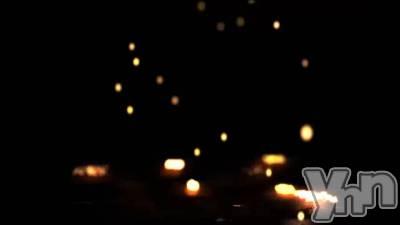 山梨デリヘル 絆 甲府店(ヤマナシデリヘル キズナ コウフテン) ゆい(21)の6月26日動画「最上級過去一クラスのインパクトゆいちゃん登場」