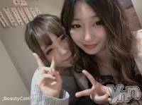 甲府キャバクラCLUB LASH(クラブラッシュ) 美桜(20)の11月19日写メブログ「踏んだり蹴ったり」