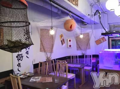 甲府市居酒屋・バー 磯べゑ(イソベエ)の店舗イメージ枚目