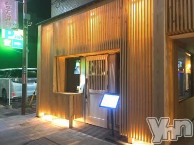 甲府市居酒屋・バー てっぱん 秀(テッパンシュウ)の店舗イメージ枚目