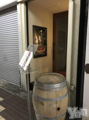 甲府市居酒屋・バー てっぱん 秀S(テッパンシュウエス)の店舗イメージ枚目