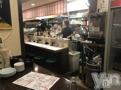 甲府市居酒屋・バー 大衆酒場 熊鰹(タイシュウサカバクマカツオ)の店舗イメージ枚目