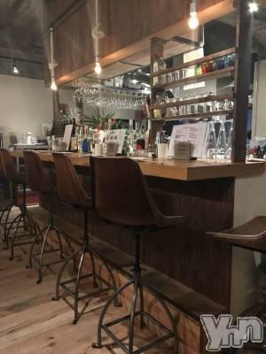 甲府市居酒屋・バー BEAR BONITO(ベアーボニート)の店舗イメージ枚目