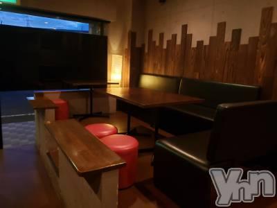 甲府市居酒屋・バー Dining Bar LAF(ダイニングバーラフ)の店舗イメージ枚目