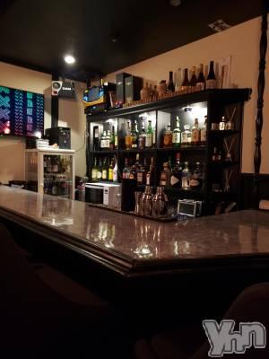 甲府市居酒屋・バー Luxury Bar Sol(ラグジュアリーバーソル)の店舗イメージ枚目