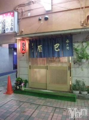 甲府市居酒屋・バー 辰巳(タツミ)の店舗イメージ枚目