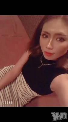 甲府ソープ BARUBORA(バルボラ) ちなつ(23)の8月15日動画「♡動画の日♡」