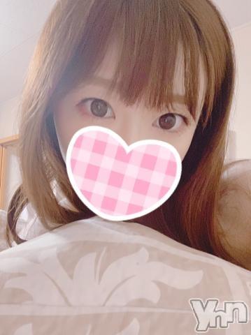 甲府ソープオレンジハウス くるみ(23)の2019年9月14日写メブログ「3日目おわり?」