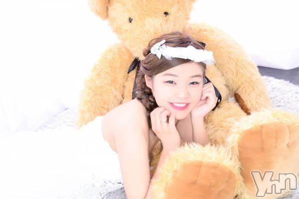 甲府キャバクラOne Scene(ワンシーン) の2019年7月12日写メブログ「おはようございます♡」
