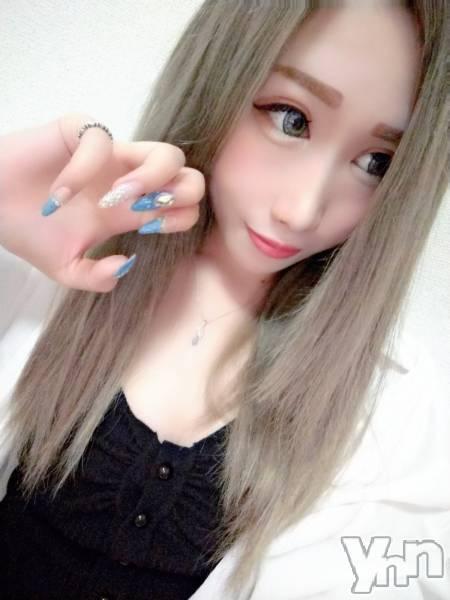 甲府キャバクラCLUB THE LEGIAN(クラブ ザ レギャン) 七瀬かよの7月5日写メブログ「美容DAY❤」