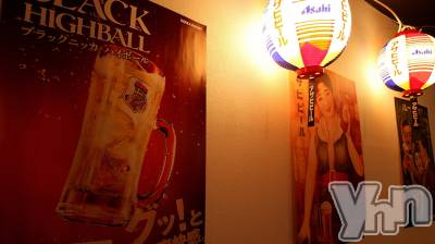 甲府市居酒屋・バー 50円焼き鳥 串焼屋(50エンヤキトリ クシヤキヤ)の店舗イメージ枚目