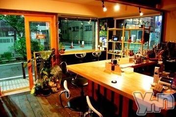 甲府市居酒屋・バー SAM's BAR Chai Chai(サムズバーチャイチャイ)の店舗イメージ枚目