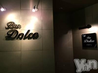甲府市スナック Bar Dolce(バードルチェ)の店舗イメージ枚目