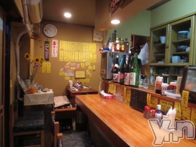 甲府市居酒屋・バー やまぶき(ヤマブキ)の店舗イメージ枚目