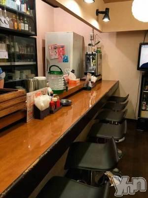 甲府市居酒屋・バー やまぶき 2号店(ヤマブキ ニゴウテン)の店舗イメージ枚目
