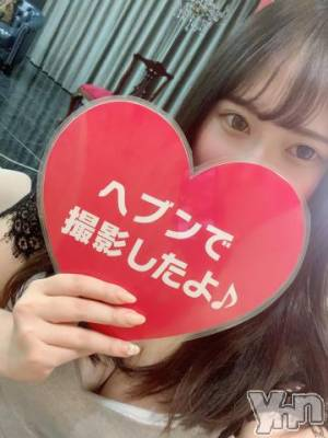 甲府ソープ BARUBORA(バルボラ) ゆず(20)の9月2日写メブログ「撮影してきました!」