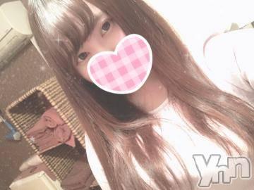 甲府ソープ BARUBORA(バルボラ) ゆず(20)の9月12日写メブログ「出勤??」
