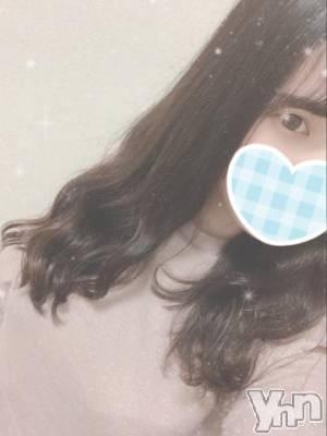 甲府ソープ BARUBORA(バルボラ) ゆず(20)の10月21日写メブログ「出勤??」