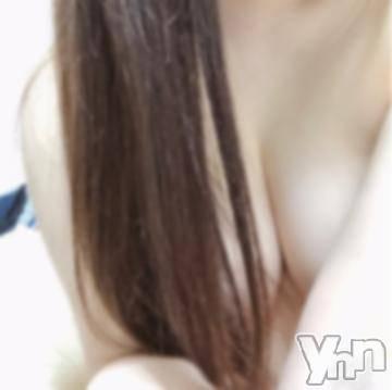 甲府ソープ BARUBORA(バルボラ) ゆず(20)の2月8日写メブログ「ありがとう?」