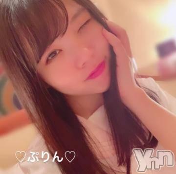 甲府ソープ オレンジハウス ぷりん(20)の10月19日写メブログ「?近状報告笑?」