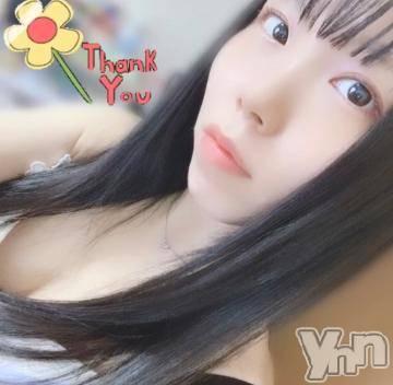 甲府ソープ オレンジハウス ぷりん(20)の8月29日写メブログ「ありがとう????」