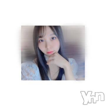 甲府ソープ オレンジハウス ぷりん(20)の10月27日写メブログ「こんにちは」