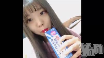 甲府ソープ オレンジハウス ぷりん(20)の4月24日動画「明日からよろしくね(*´∀`)♪」