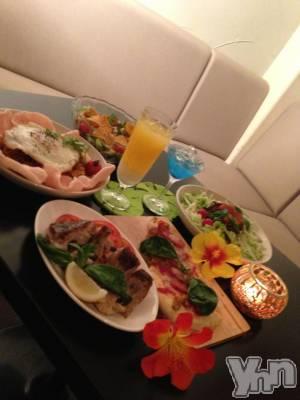 甲府市居酒屋・バー dining bar LOCC(ダイニングバーロク)の店舗イメージ枚目