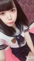 甲府ソープ 石亭(セキテイ) もか(20)の7月17日写メブログ「本日!?」