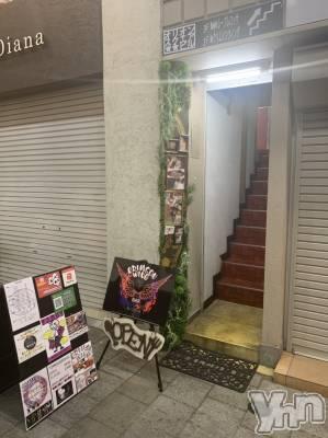 甲府市居酒屋・バー BAR CRIMSONWING(バー クリムソンウィング)の店舗イメージ枚目