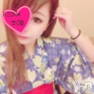 甲府ソープ 石亭(セキテイ) ほむら(26)の8月19日写メブログ「温泉!!」
