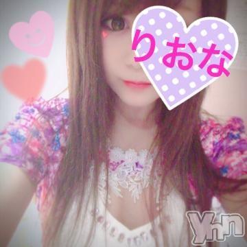 甲府ソープ石亭(セキテイ) ほむら(26)の2019年8月16日写メブログ「おやすみなさい(。-ω-)zzz」