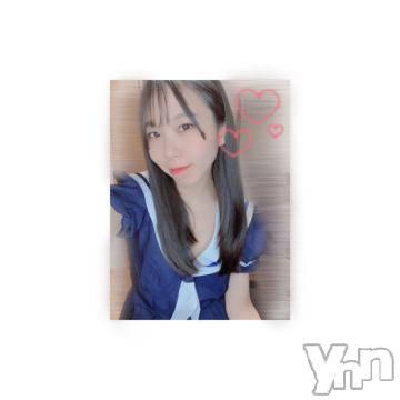 甲府ソープ 石亭(セキテイ) ぷりん(20)の10月24日写メブログ「出勤??♀?」