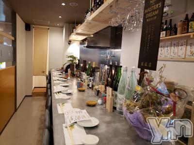 甲府市居酒屋・バー 博多やさい巻串 Kanya(ハカタヤサイマキクシカンヤ)の店舗イメージ枚目