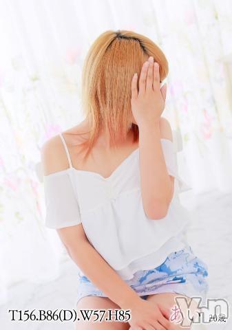 甲府ソープBARUBORA(バルボラ) あい(20)の2019年9月13日写メブログ「こんばんわ??」