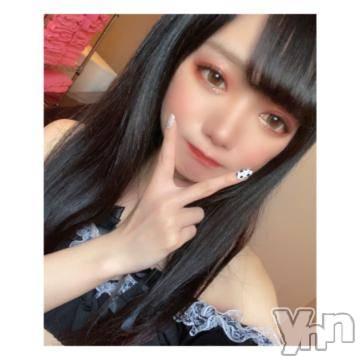 甲府ソープオレンジハウス まり(20)の11月7日写メブログ「投票ちてね?」