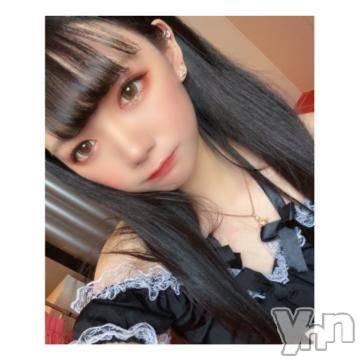 甲府ソープオレンジハウス まり(20)の11月9日写メブログ「?」