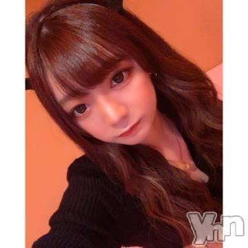 甲府ソープオレンジハウス まり(20)の6月10日写メブログ「出勤変更とビッグニュース??」