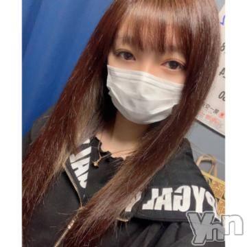 甲府ソープオレンジハウス まり(20)の6月11日写メブログ「明日から?」