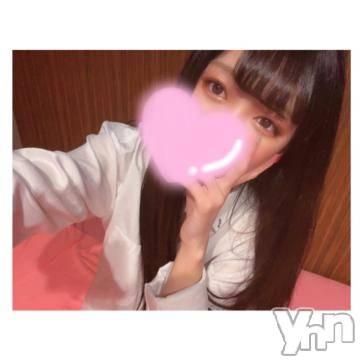 甲府ソープオレンジハウス まり(20)の6月13日写メブログ「お礼?」