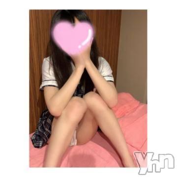 甲府ソープ オレンジハウス まり(20)の9月23日写メブログ「お礼?」