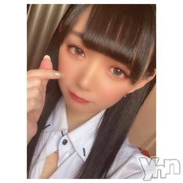 甲府ソープ オレンジハウス まり(20)の2月18日写メブログ「お礼?」